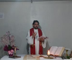 Missa Setor 10